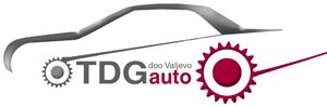 TDG Auto Valjevo