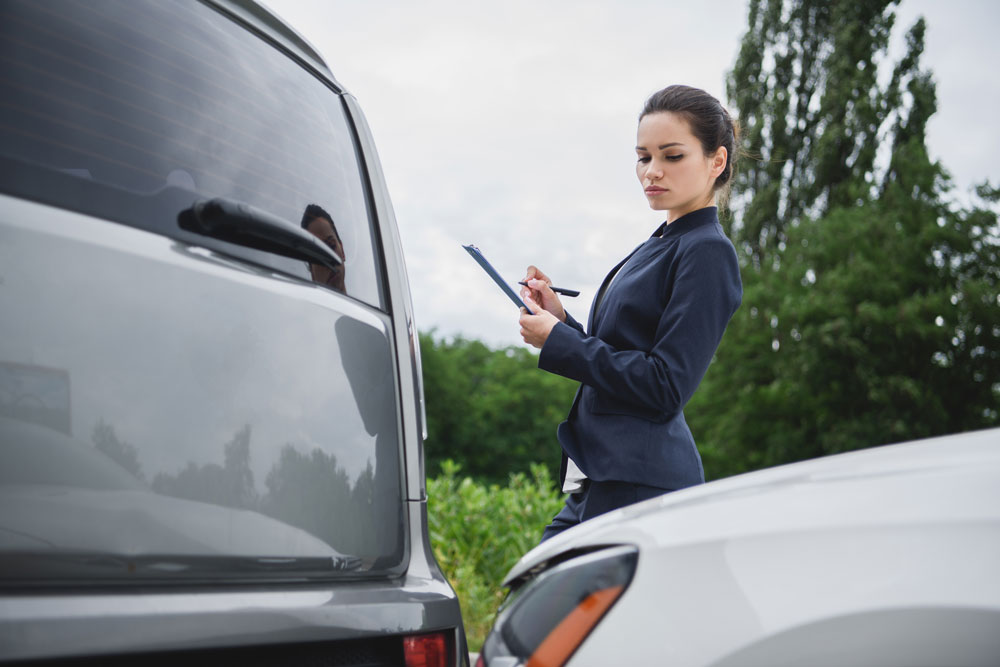 osiguranje vozila i automobila valjevo